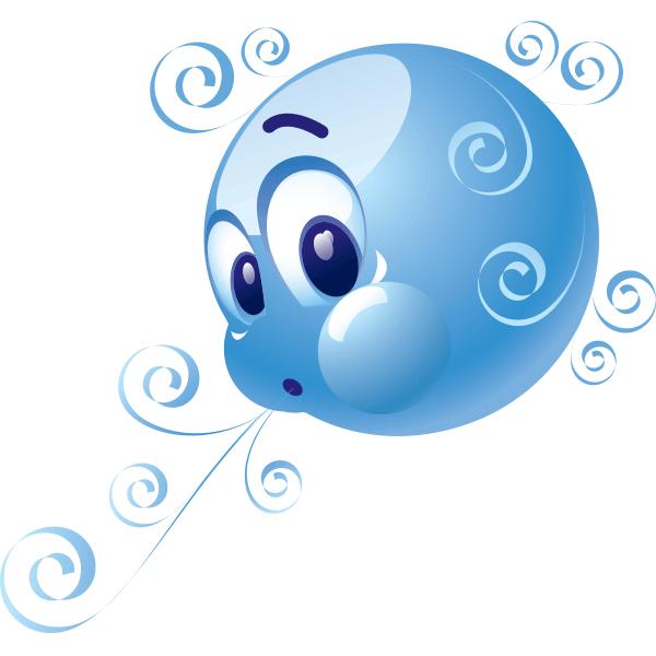 Cold Wind Funny Emoticons Smiley Emoticons Emojis