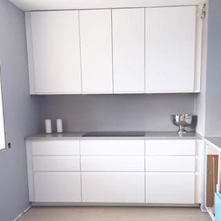 ikea voxtorp - Google zoeken | Tanja kitchen | Pinterest | Küche ...