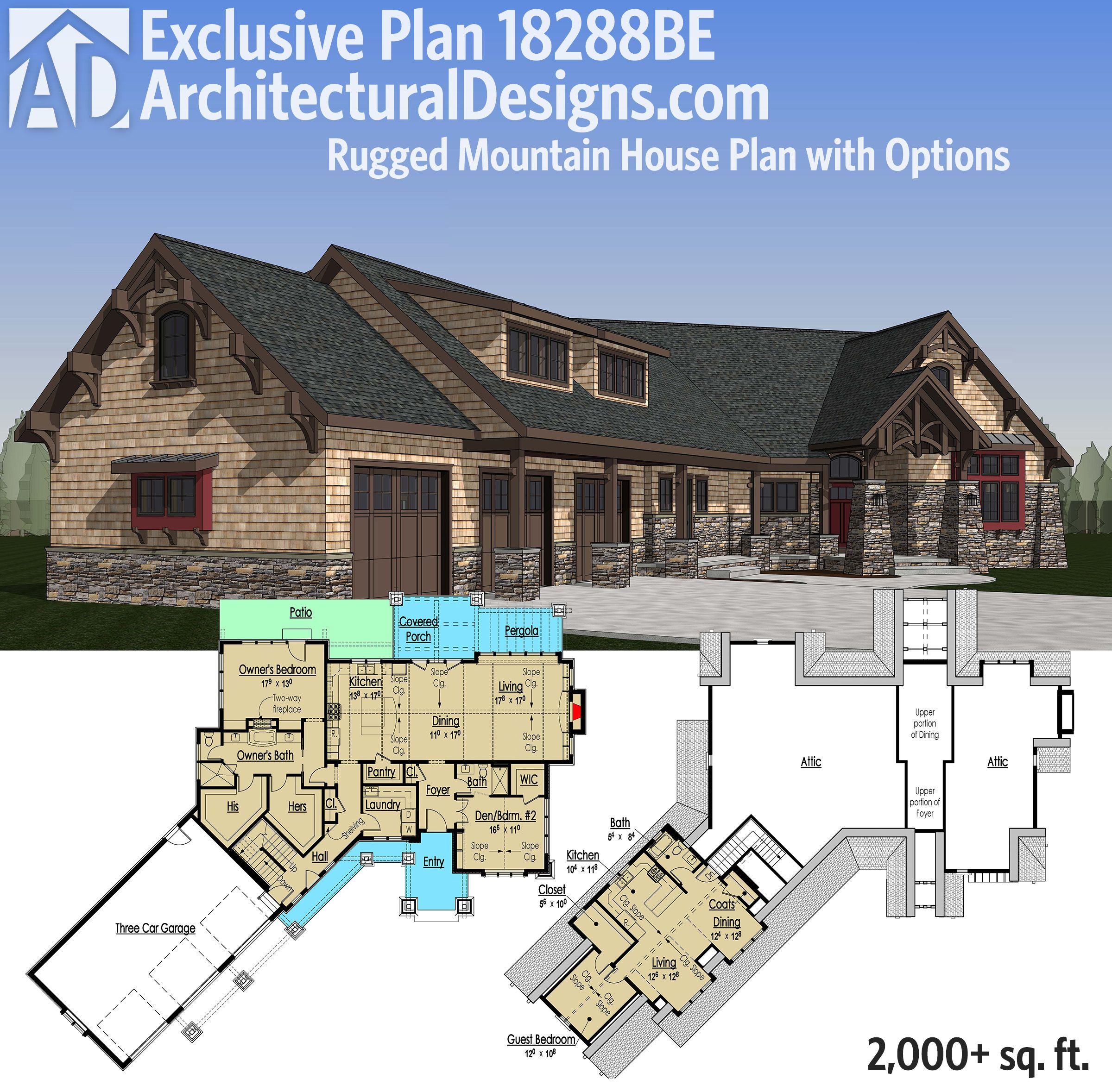 americas home place the southfork a slab house plans americas home place the southfork a slab house plans pinterest house and exterior