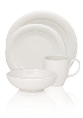 Lenox  Aspen Ridge Dinnerware