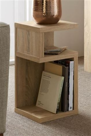Buy Corsica Side Table From The Next Uk Online Shop Rectangle