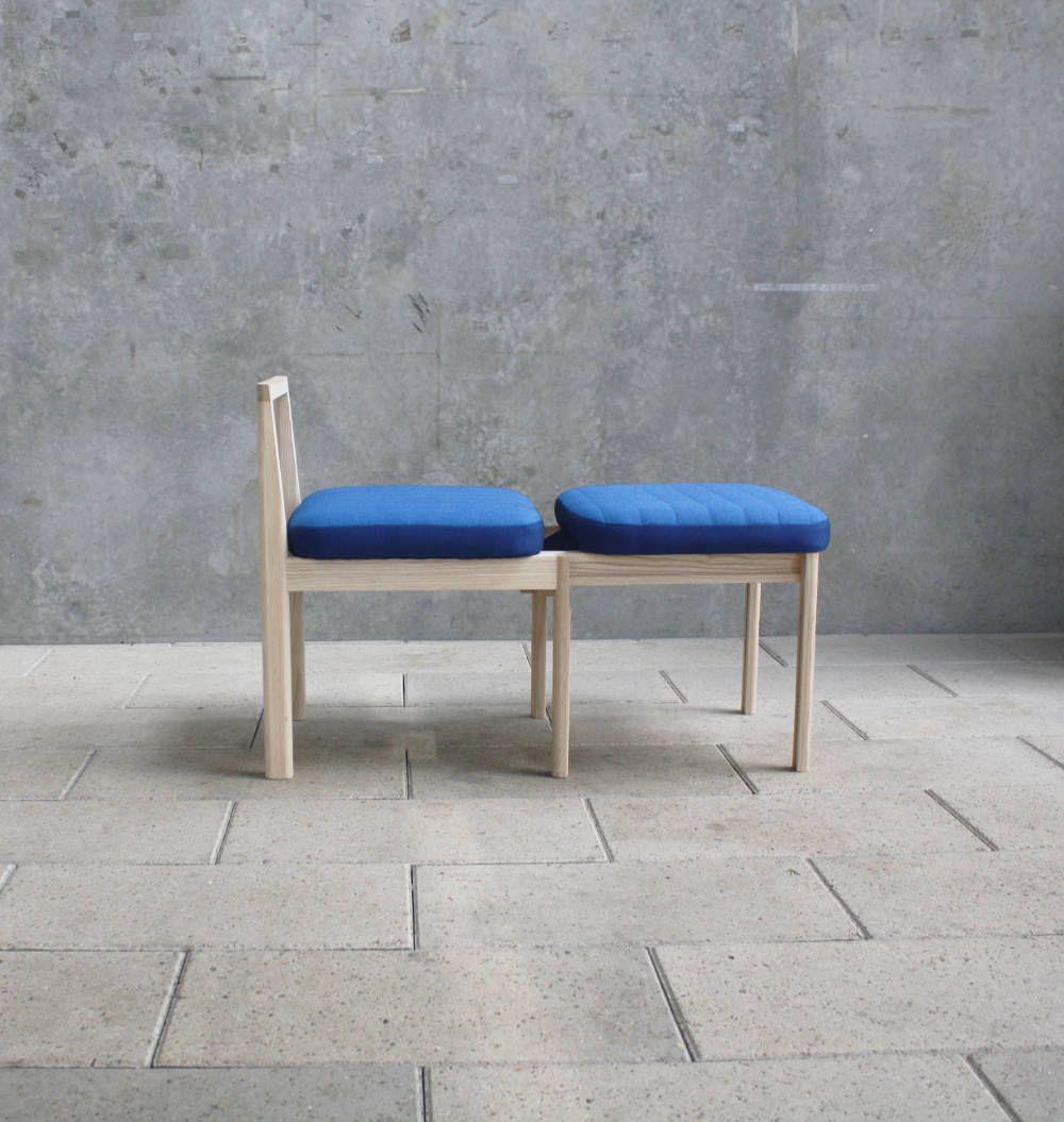 Blog Esprit Design Furniture Design Chair Furniture