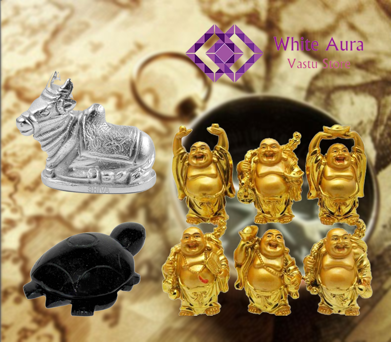 Buy online vastu products like Crystal, Fengshui, Gemstones