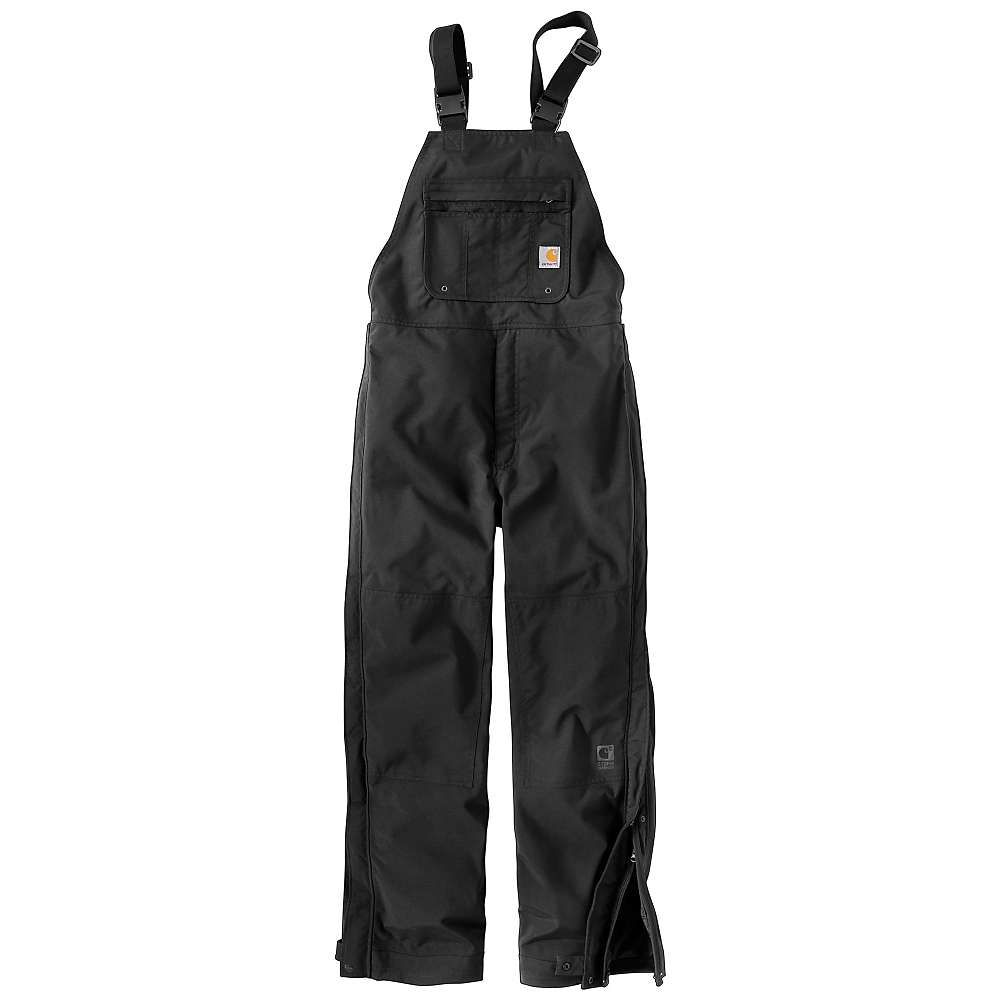 finest selection highly praised superior materials Carhartt Men's Shoreline Bib Overall   Products   Pinterest ...