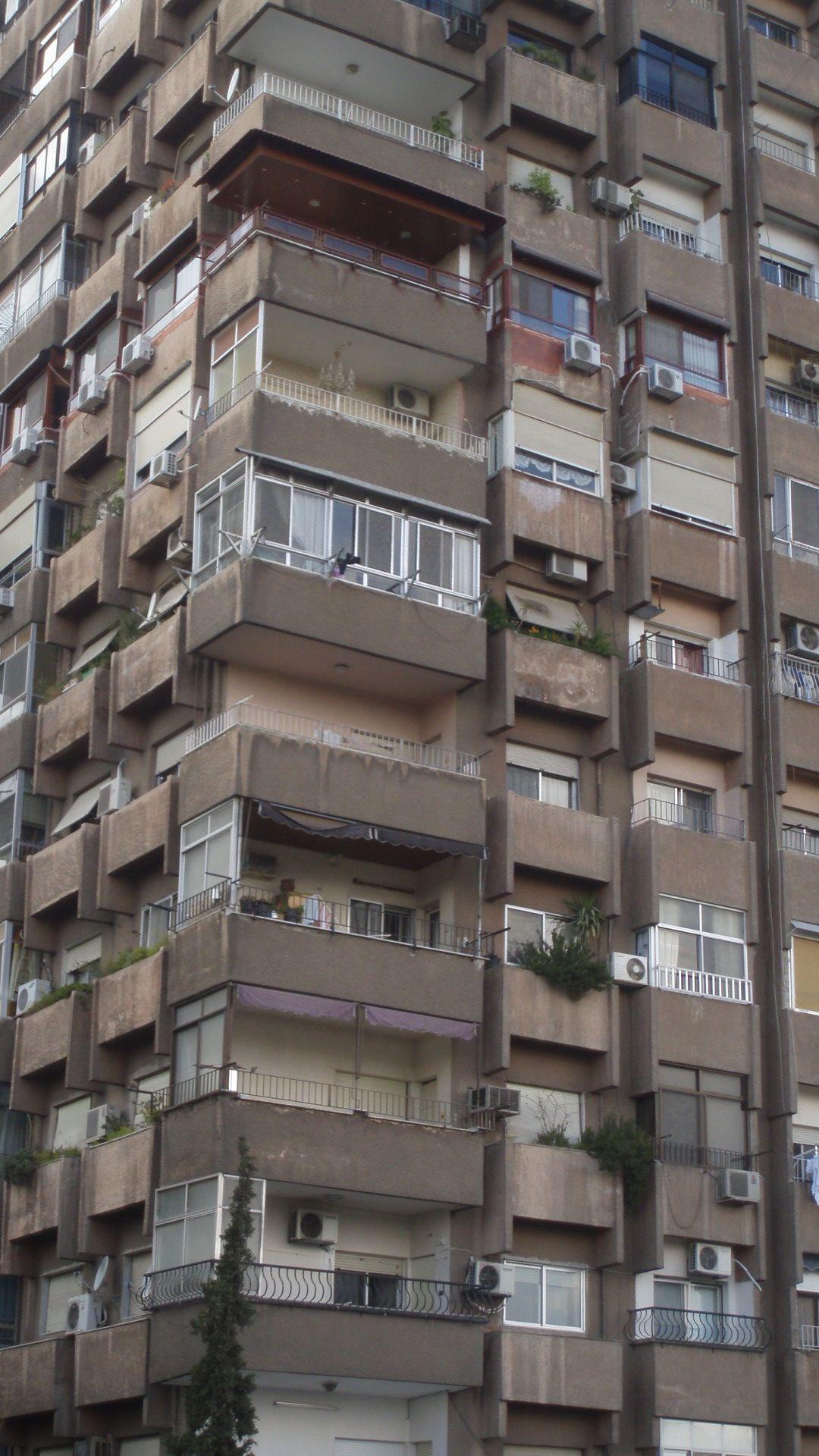 Hong Kong Highrise Texture   ARCHI    PATTERNS   Pinterest