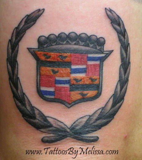 Pin On Tattoo Portfolio