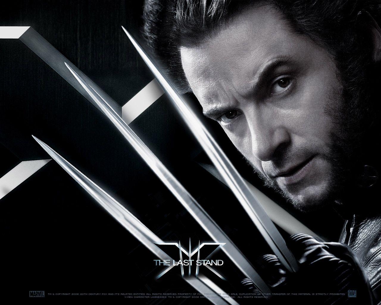 5adc7aba80d Wolverine | Films & Books | X men, Wolverine, Film books