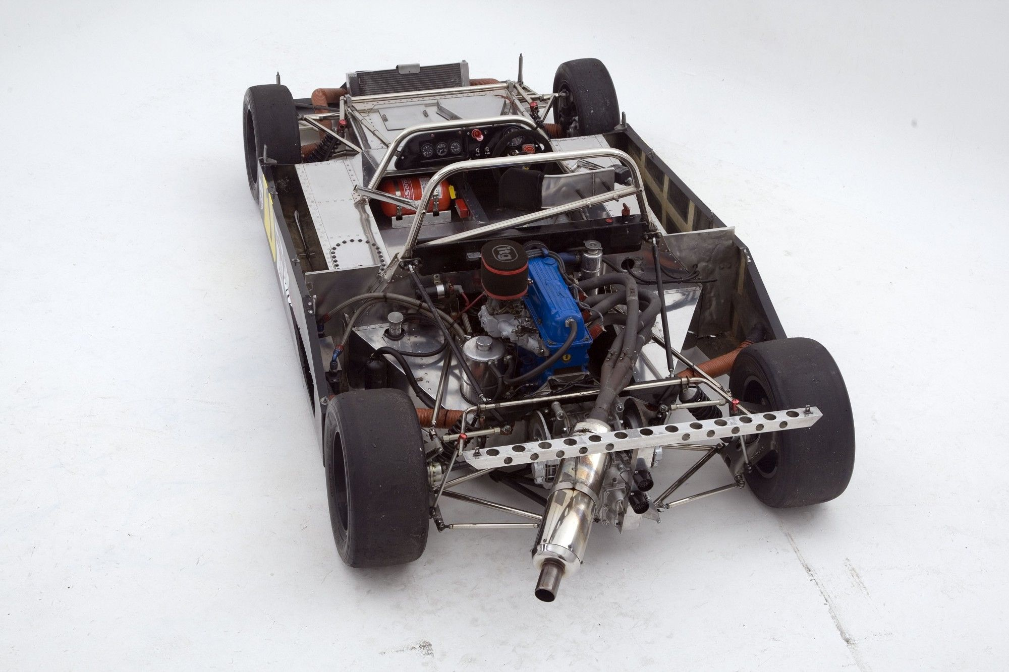 Racecarsdirect Com Race Cars For Sale Historic Sports