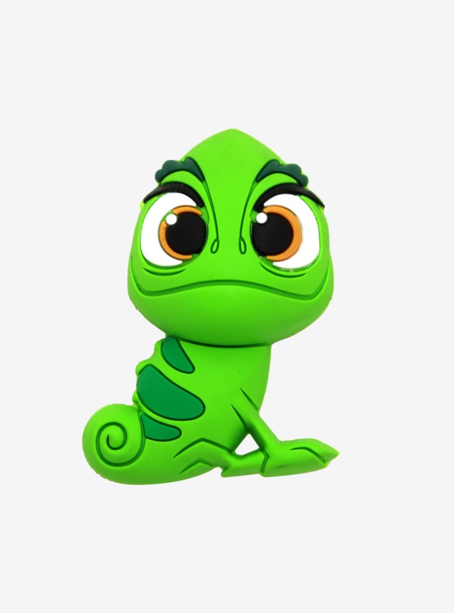 Disney Tangled Pascal Clip Art « Clipart Images