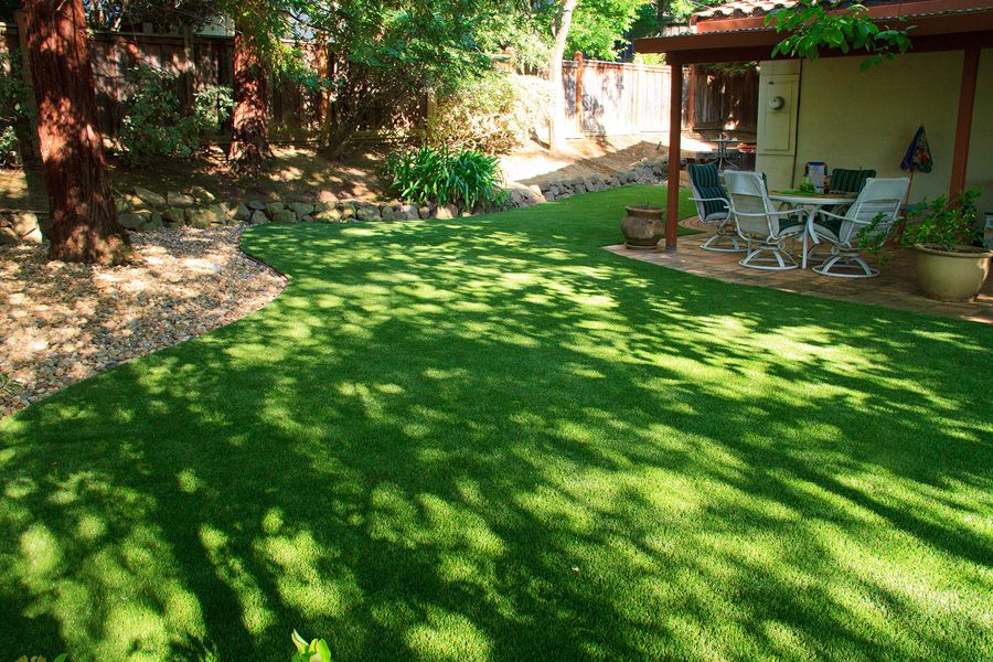 artificial turf diy installation tips Archives