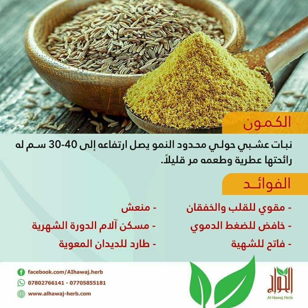 Pin By محب الصالحين On طب وصحه Medical Health Health Fitness Nutrition Health Healthy Fitness Nutrition