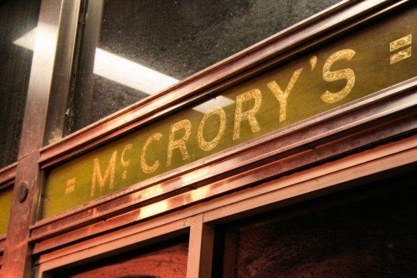 Mccrory S In Dayton Ohio Photo Courtesy Of Lisa Lilette Geiger Dayton Ohio Dayton Ohio