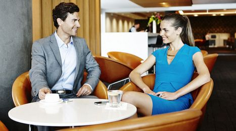 How to get free Gold or Platinum frequent flyer status for your partner