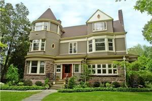 Victorian Houses 5 image by Mickeymouse07079 - Photobucket
