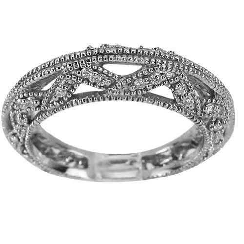 good vintage weddings rings with vintage wedding rings for sale beautiful vintage rings under 500 - Vintage Wedding Rings For Sale