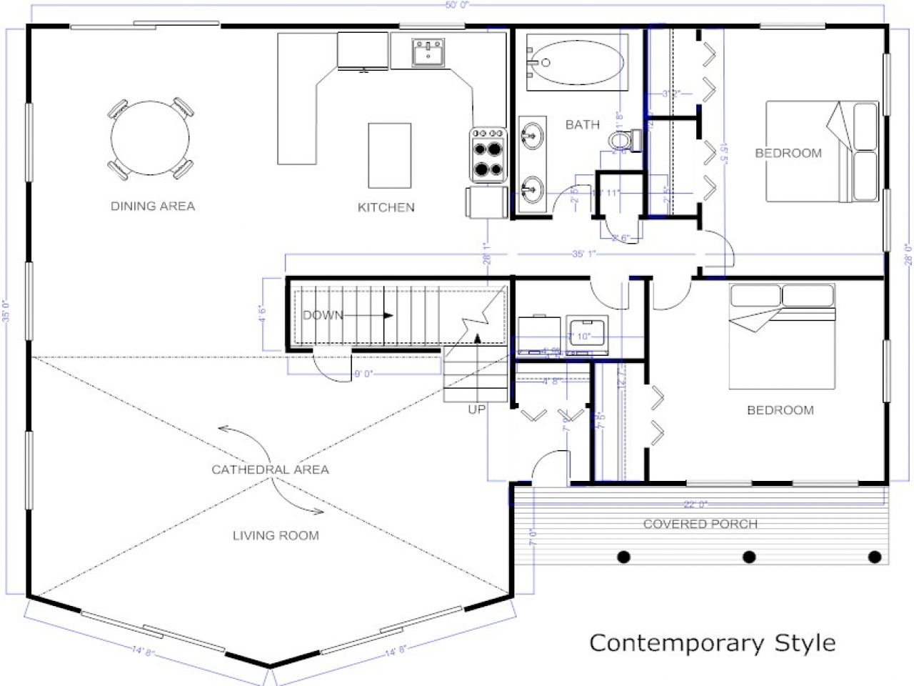 floor plans besides home theater hifi plan builder free humble ...