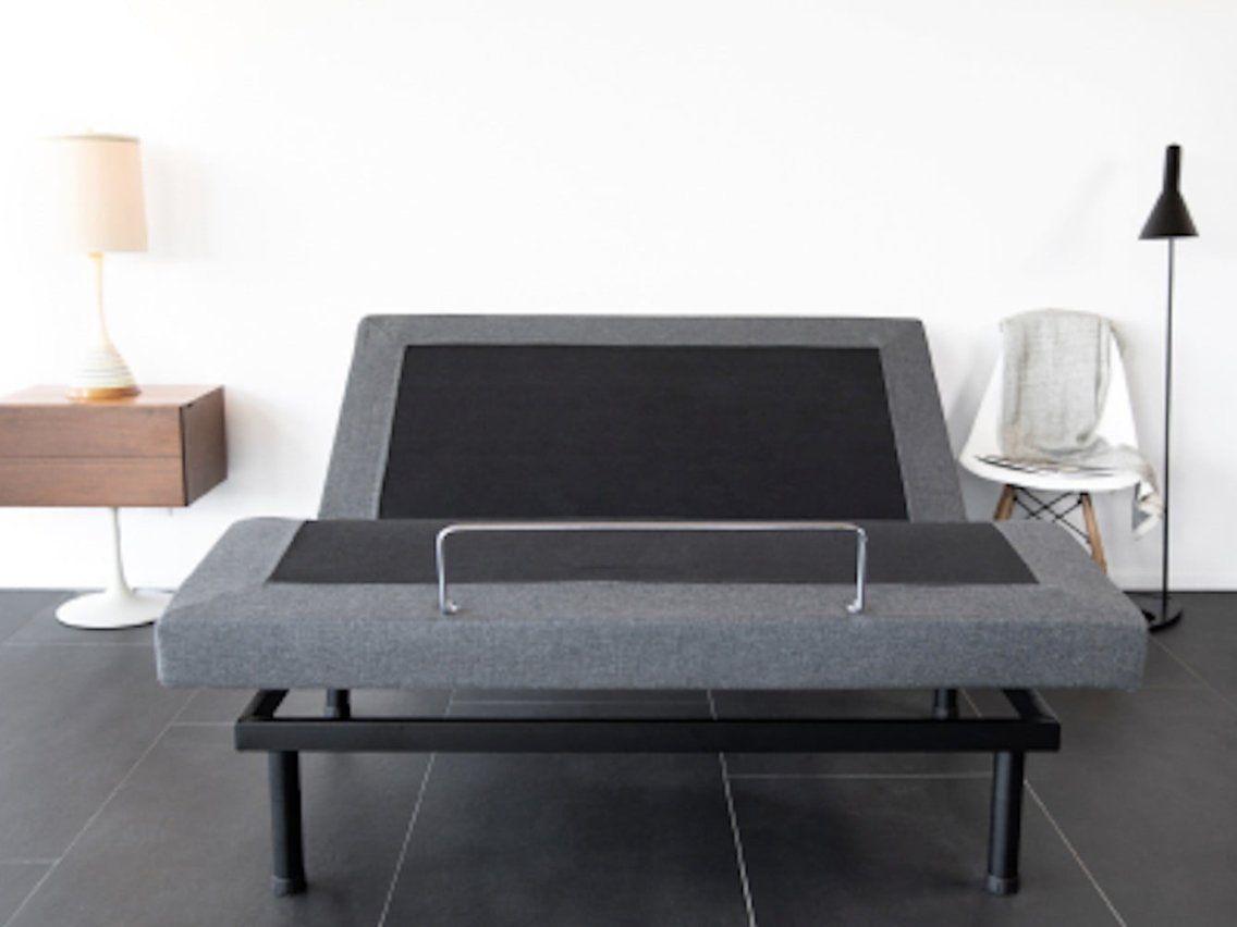 Nectar Adjustable Bed Frame Adjustable Beds Bed Frame