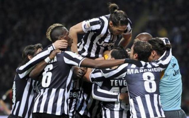 """Serie A """"spaccata"""",la 26°Giornata è letale per Roma e Napoli.La Juve sorride #juventus #serie #a #roma"""