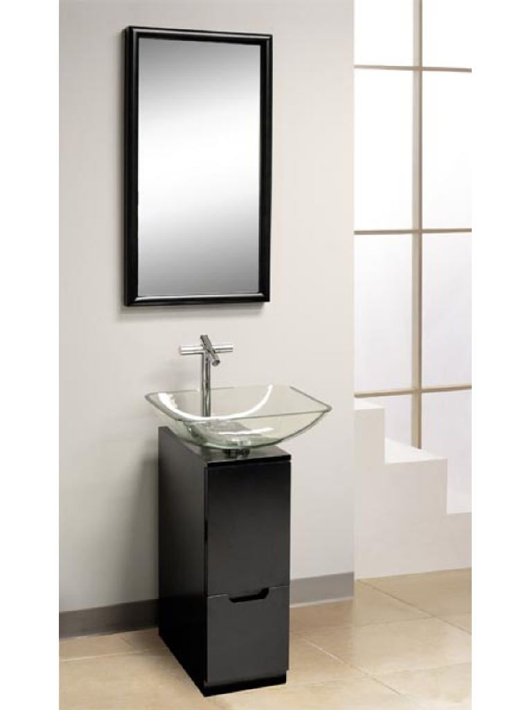 bathroom vanity sink combo. Small Bathroom Vanity Sink Combo -