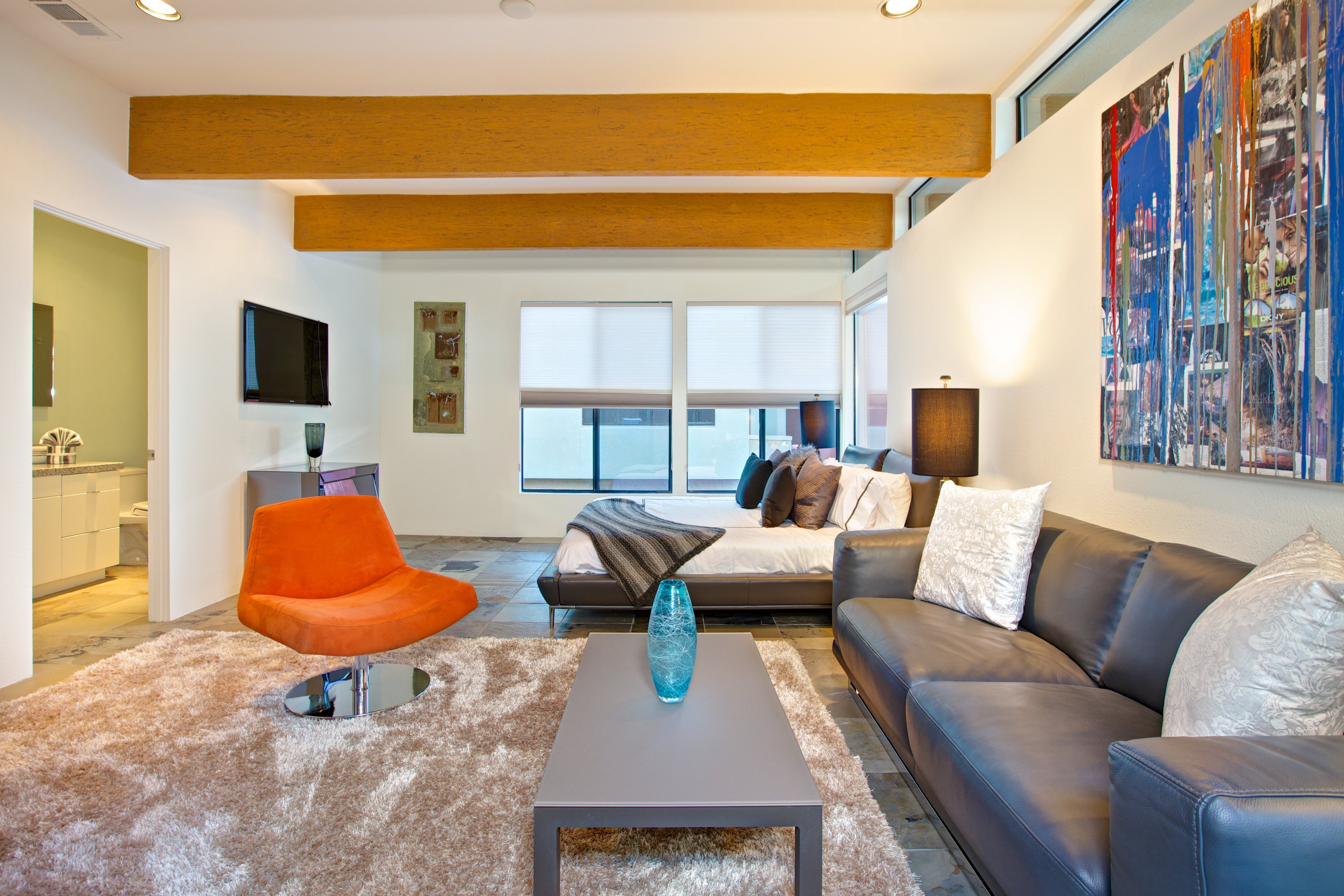 best interior designers in california la best interior design