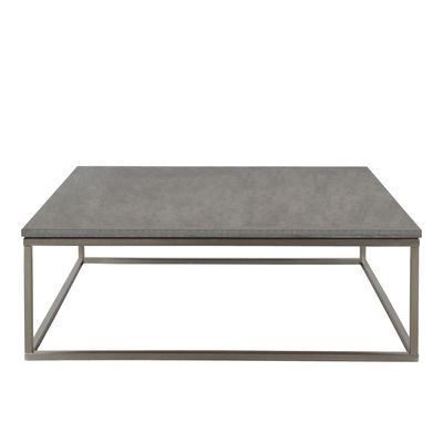 Dwell Marble Top Coffee Table Square 499 Marble Top Coffee