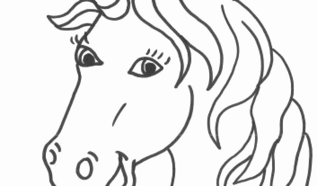 Ausmalbilder Einhorn Emoji #unicorn #einhorn #emoji ...