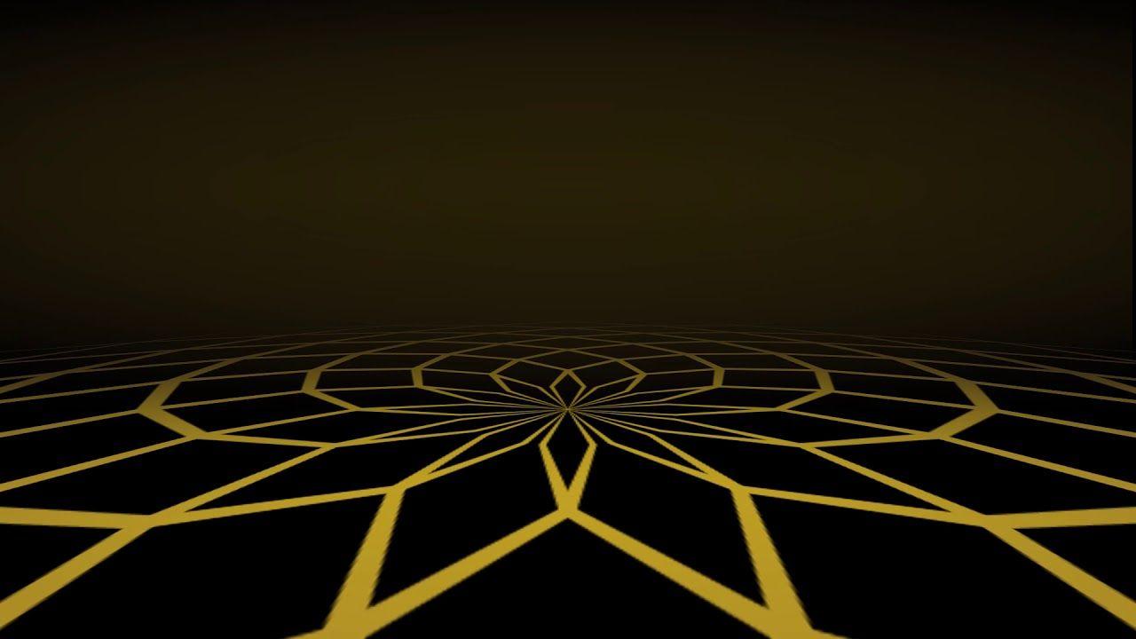 زخرفة اسلامية فيديو للمونتاج After Effect Video Hd Background Decor Furniture Home Decor