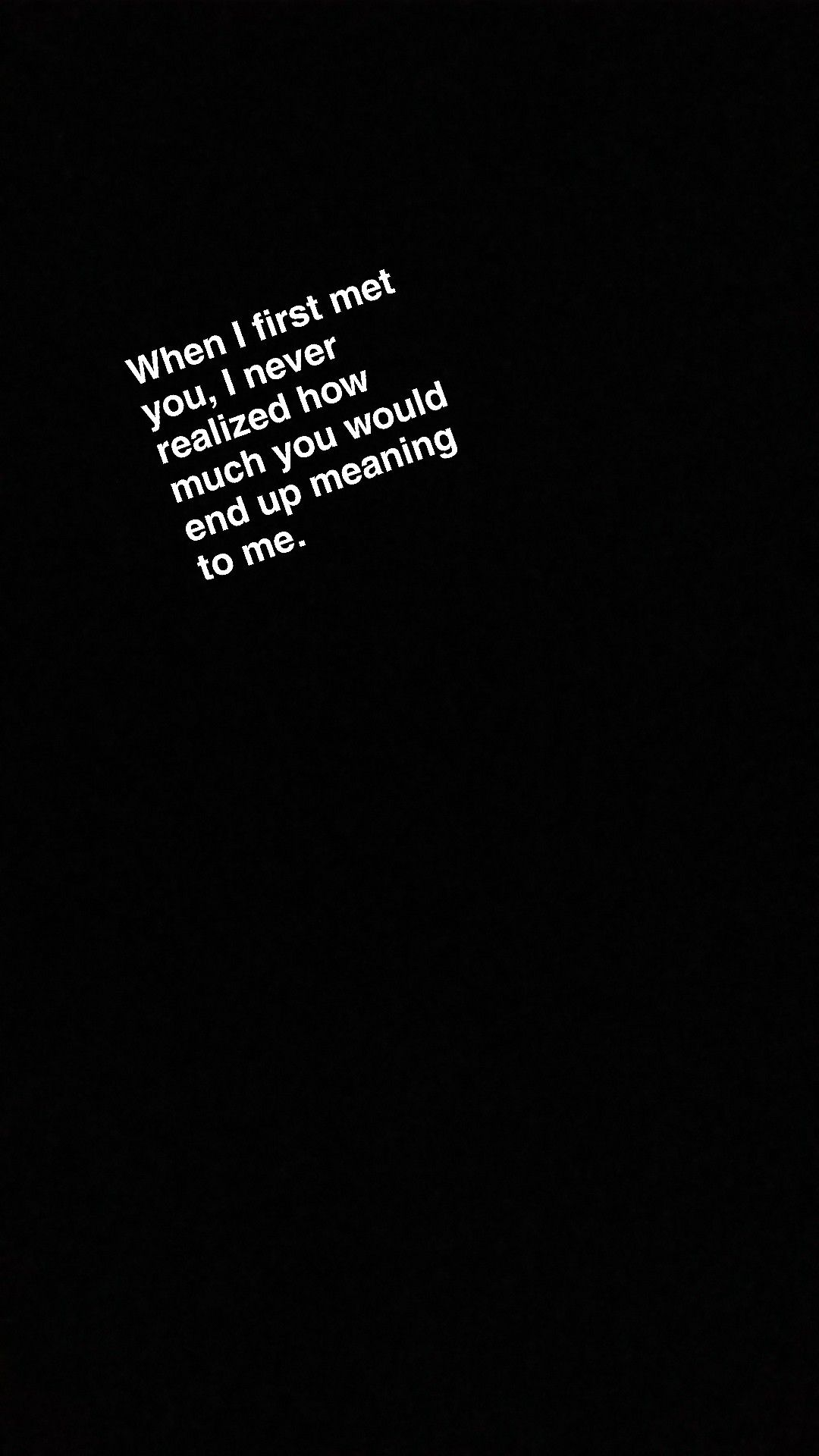 pin by saja haider on love quotes snapchat quotes feeling hurt