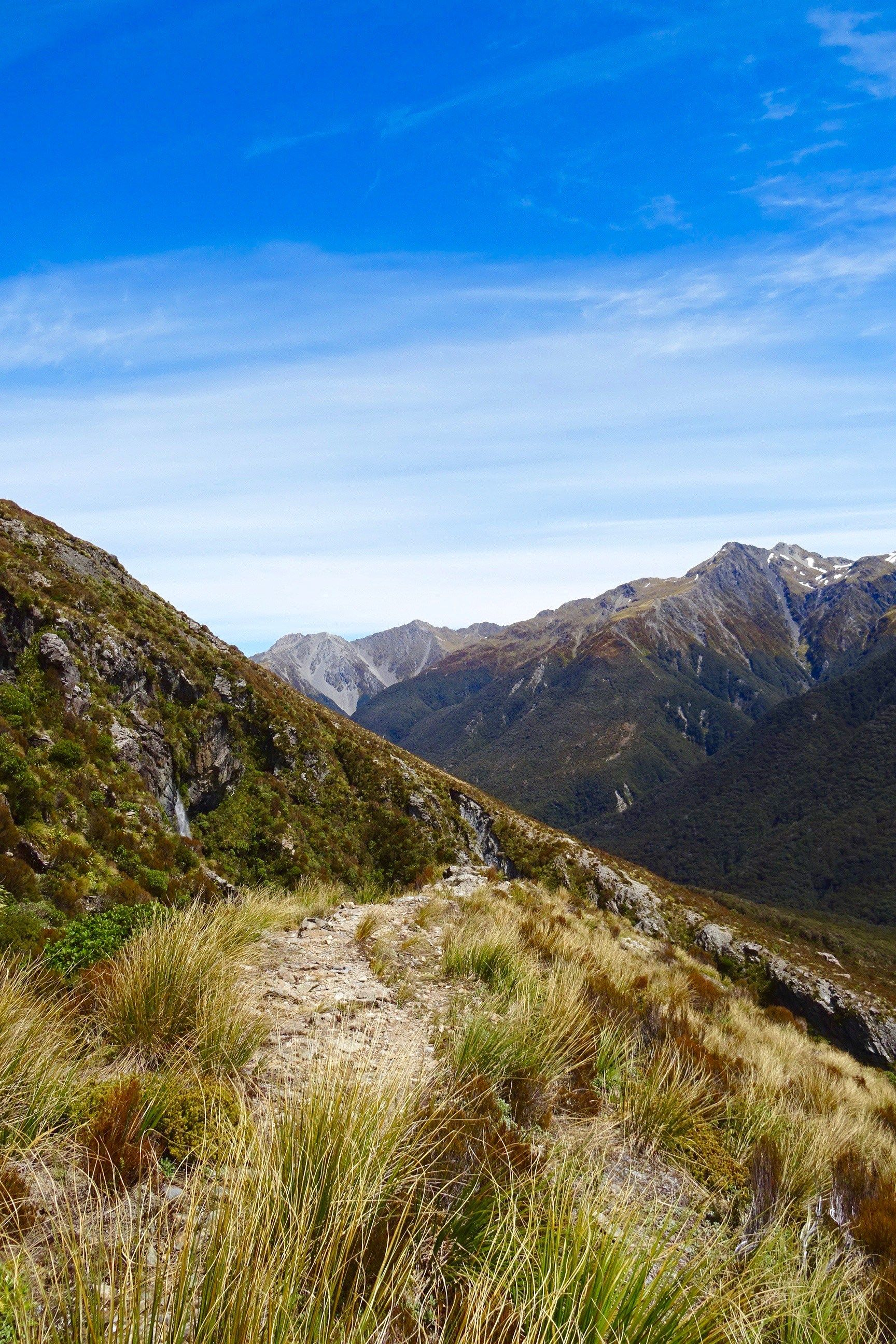 How i travelled new zealand on a budget of less than
