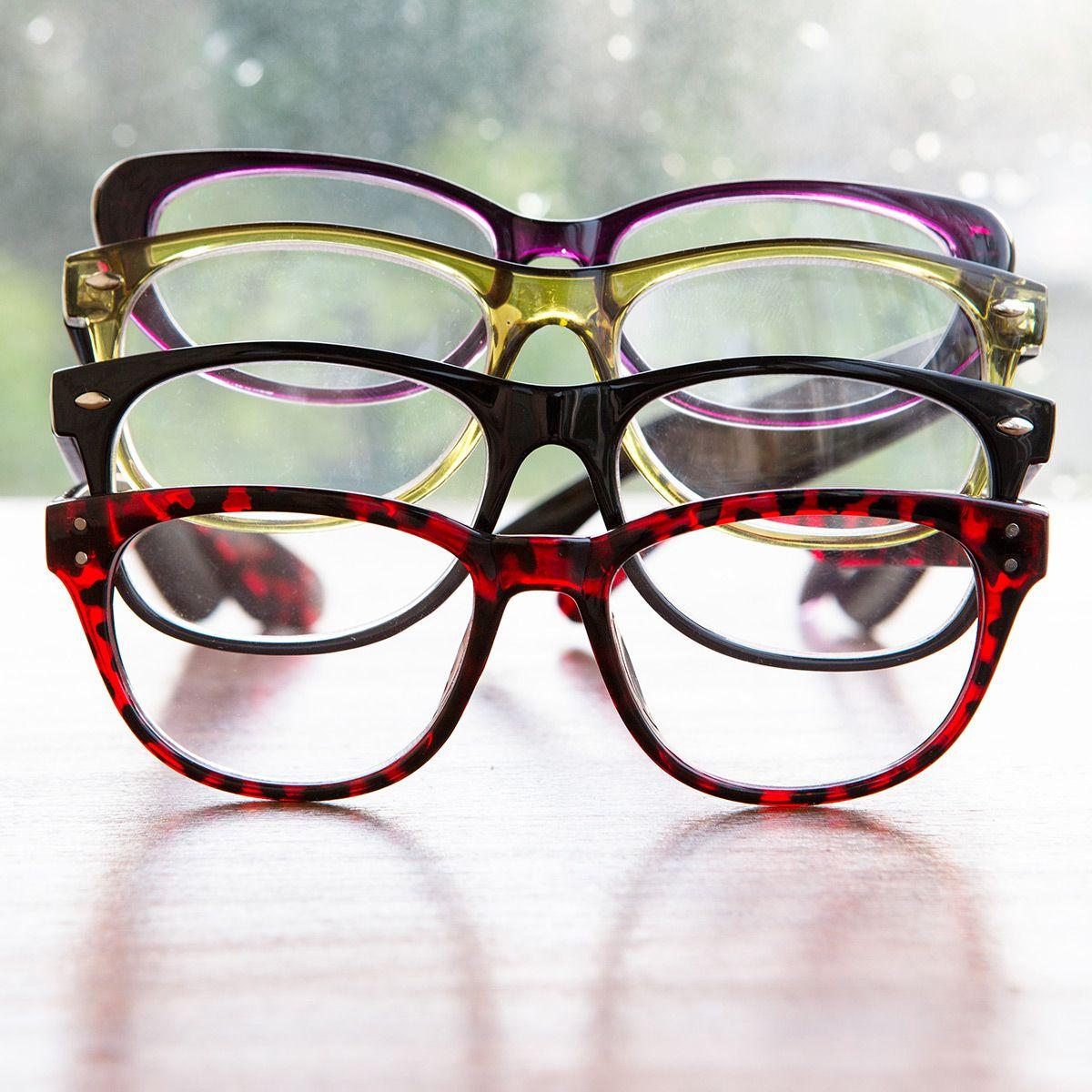 get eyeglasses online from a wide collection of 2000 eye glasses frames for men and - Wide Eyeglass Frames