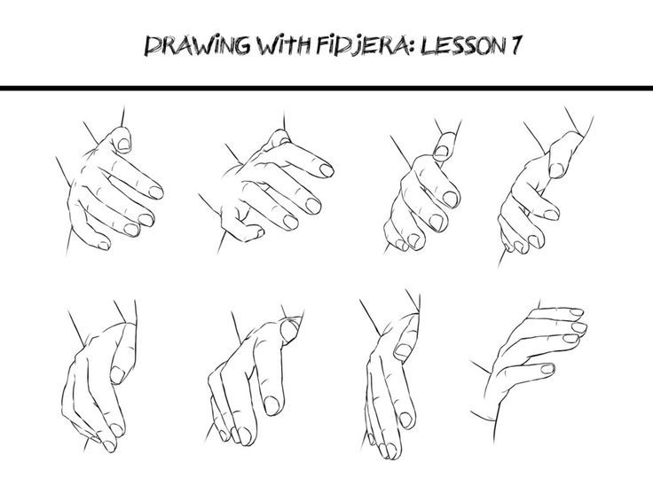 Pin By Elizabeth Martens On Drawings In 2020 Hand Drawing Reference How To Draw Hands Hand Reference