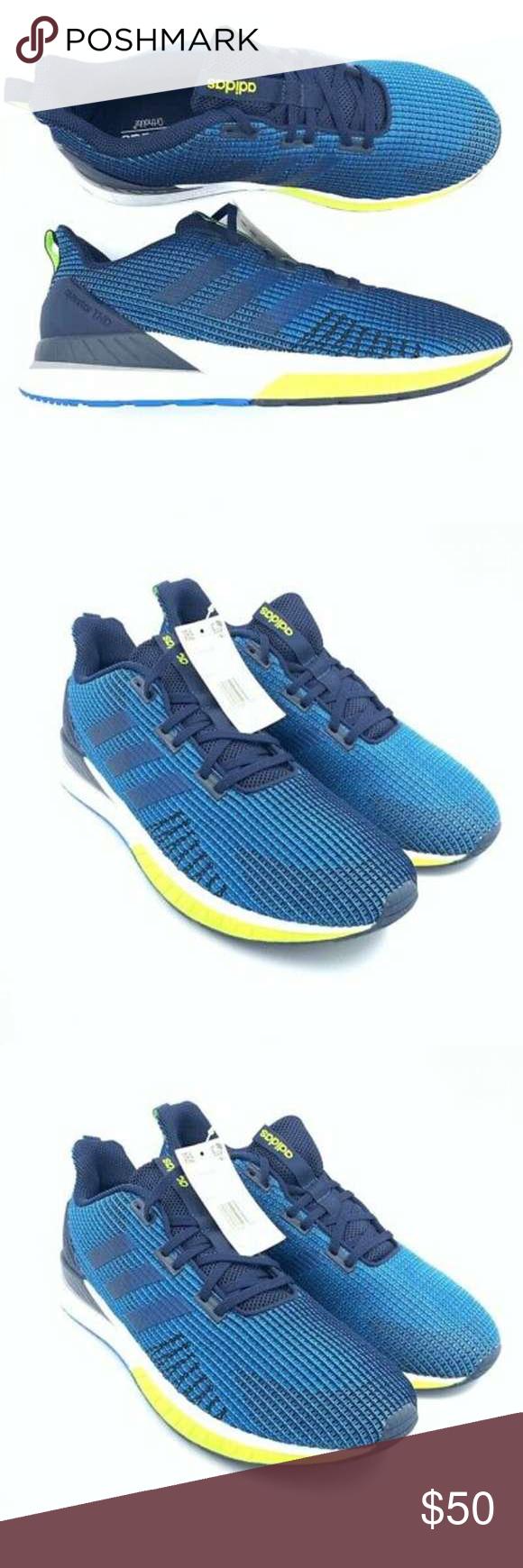 Adidas Questar TND Mens Running Shoes 12   Running shoes for men ...