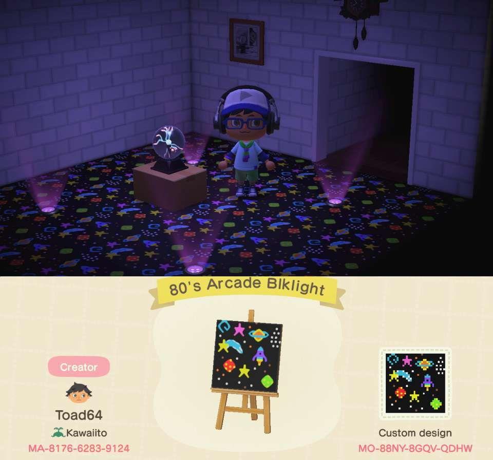 Animal Crossing New Horizons New Qr Codes Custom Designs April 2020 Dresses Stalls Streets Paths Animal Crossing New Animal Crossing Animal Crossing Game
