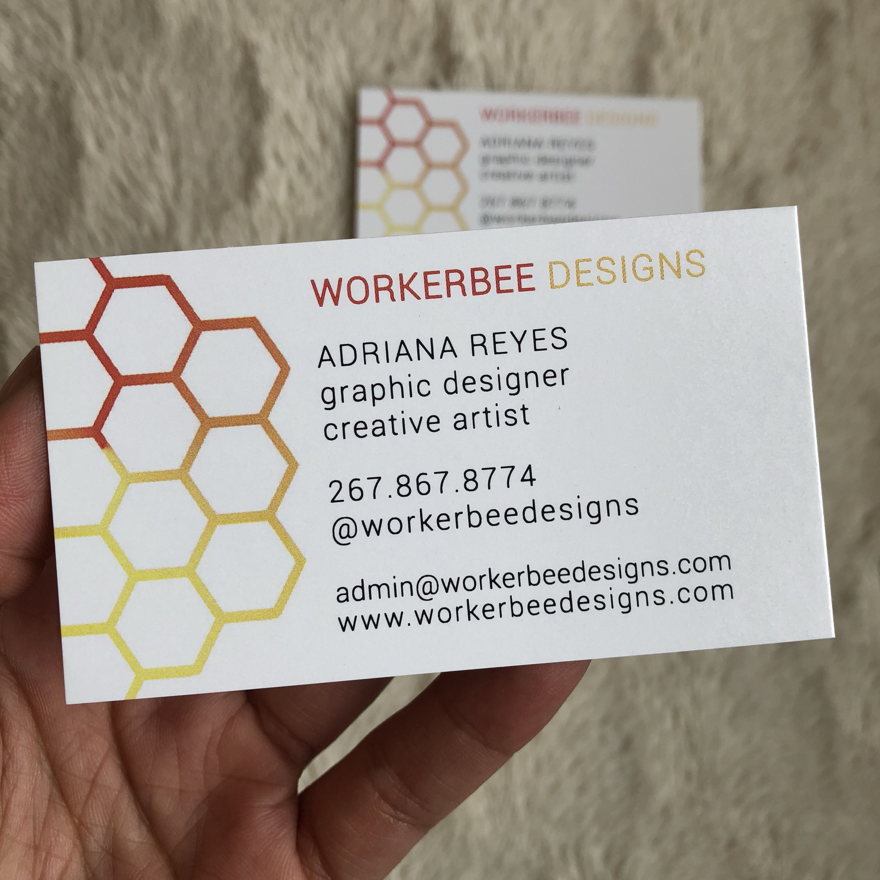 Premium Matte Business Cards Premium Matte Business Cards Its