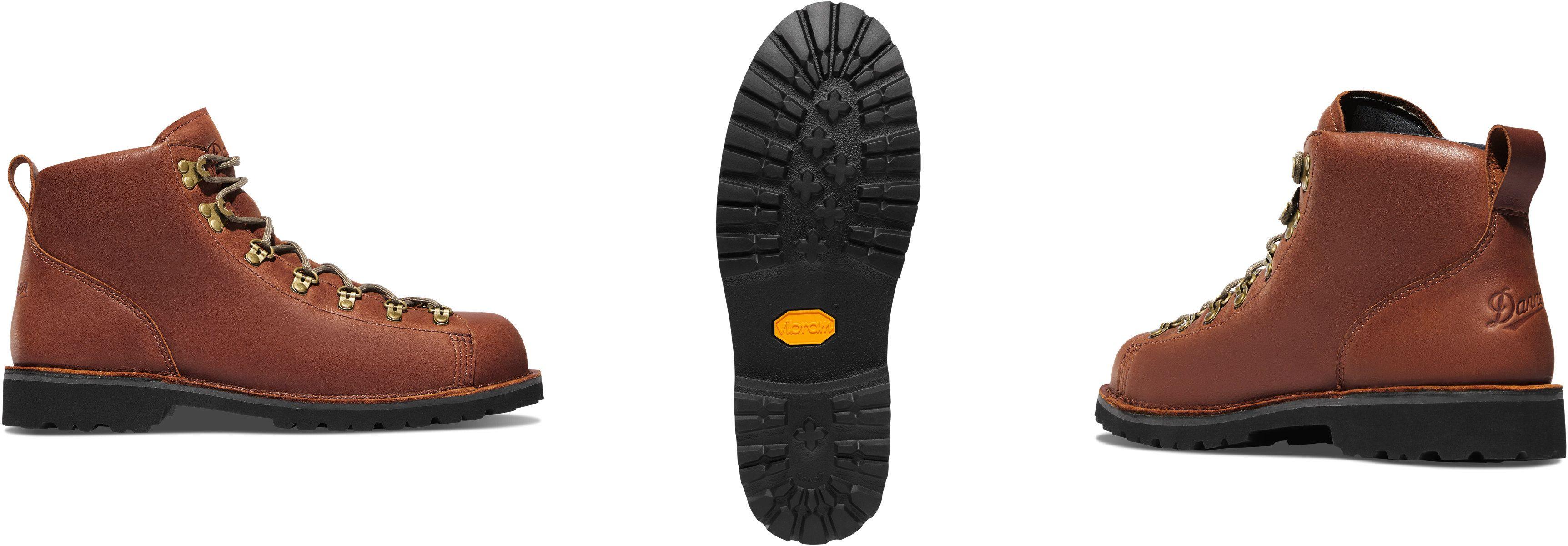 d5e61d27e383 ... size 40 82c06 ca9dc The Danner North Fork Rambler Boot – A Classic  Outdoor Work Boot