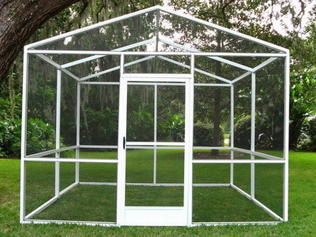 Everything You Need To Know About Portable Screened In Porch For Deck Sc15fm4 Https Sanantoniohomeinspecto Patio Screen Enclosure Screen Enclosures Diy Patio