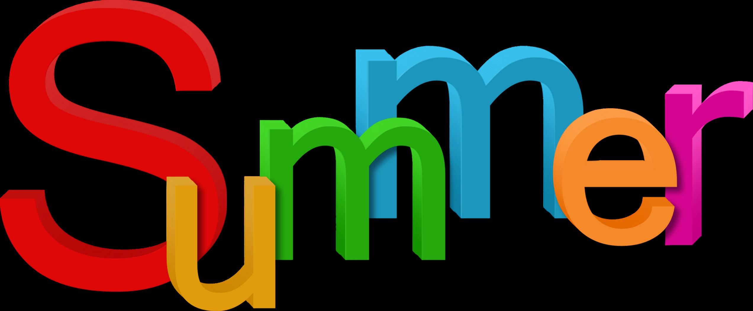Summer Camp Png Image 41192 Summer Logo Vimeo Logo Logos