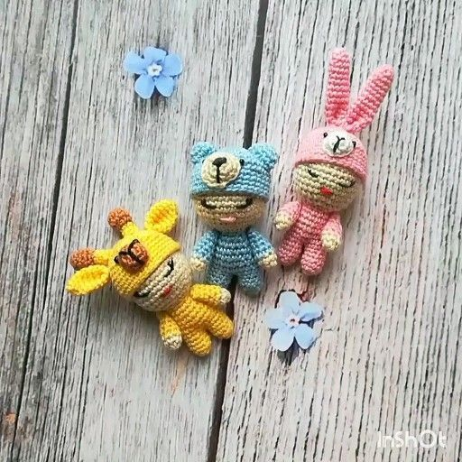 amigurumi baby, easy crochet pattern doll, crochet bunny, amigurumi bear, crochet giraffe pattern – Crafts #crochetgiraffepattern amigurumi baby easy crochet pattern doll crochet bunny amigurumi bear crochet giraffe pattern  Crafts #crochetgiraffepattern