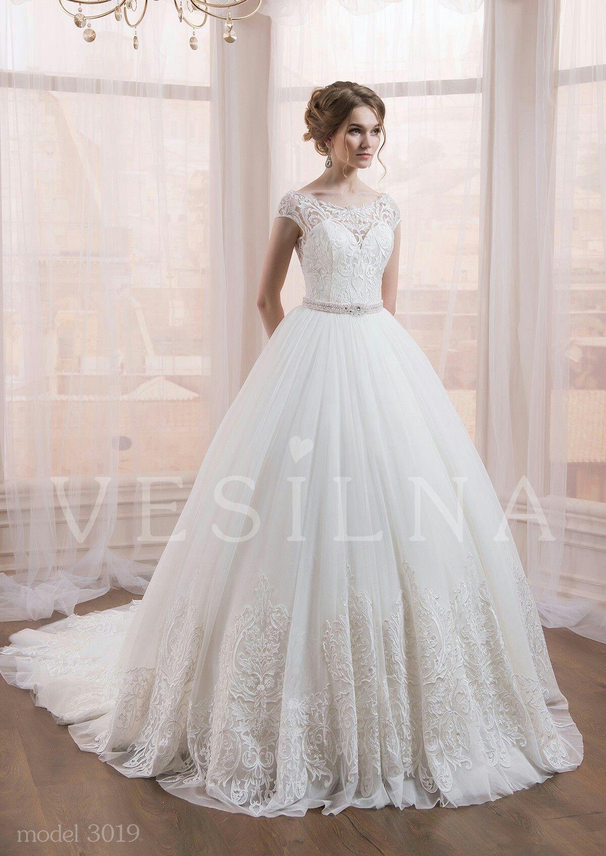 Pin by vanda desiree on wedding dresses pinterest wedding