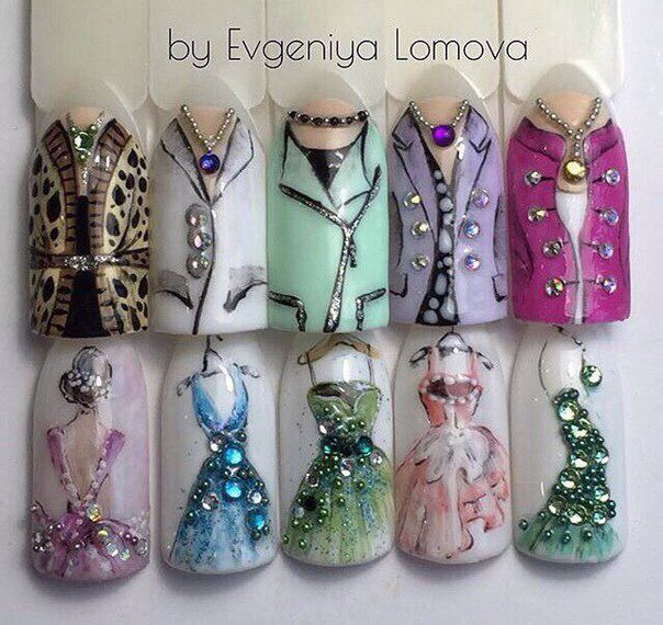 @pelikh_ by Evgeniya Lomova