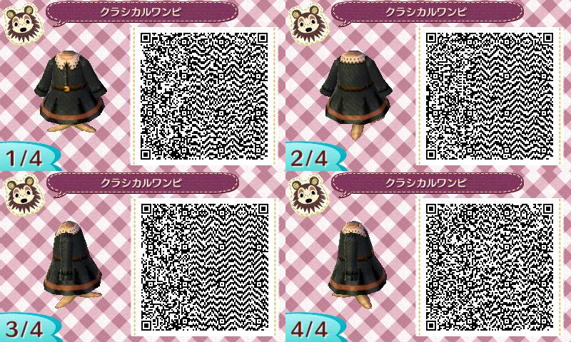 D Bidoof Crossing Animal Crossing Qr Qr Codes Animal Crossing Qr Codes Animals