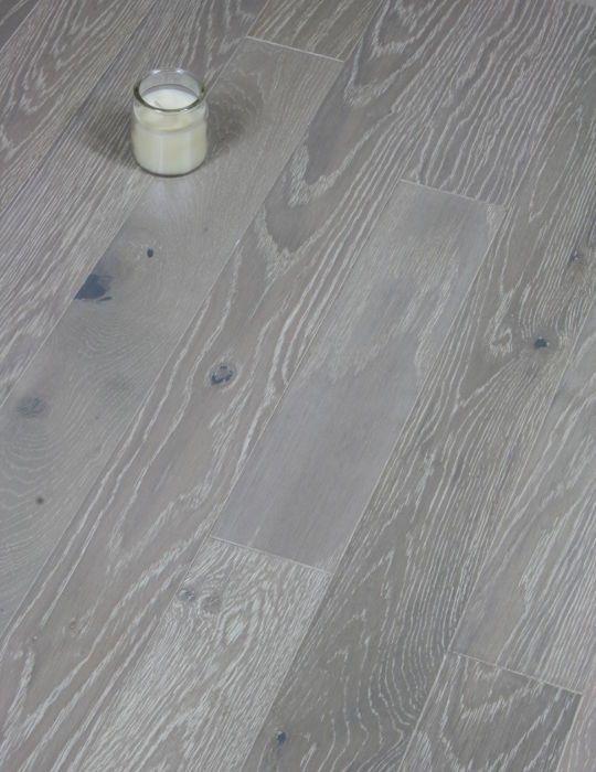 Grey Engineered Flooring Jayden Room Flooring Engineered Wood