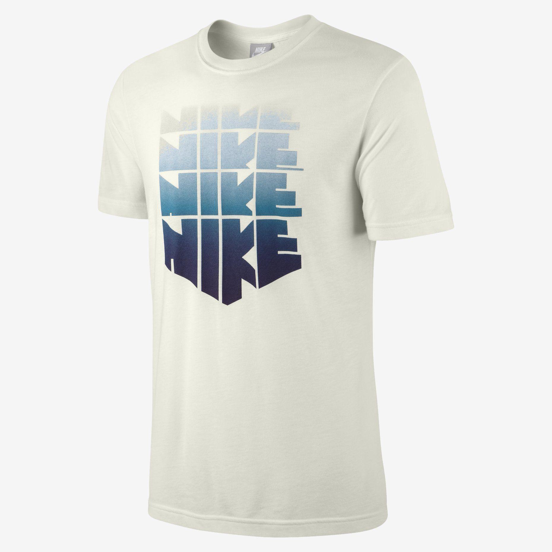 Standard Edition Basketball Evolution Kinder T-Shirt 104-164