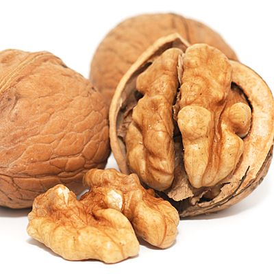 The Best Way To Keep From Eating Too Many Nuts Is To Crack Your Own