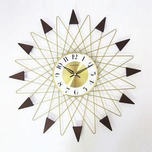Category - Clocks - Dot & Bo