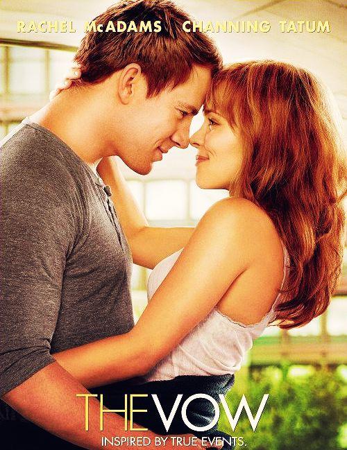 Film Avec Channing Tatum : channing, tatum, Can't, Movie!, Trailer, Http://www.youtube.com/watch?v=8swF2-R6X9A, Movies,, Channing, Tatum,, Romantic, Movies