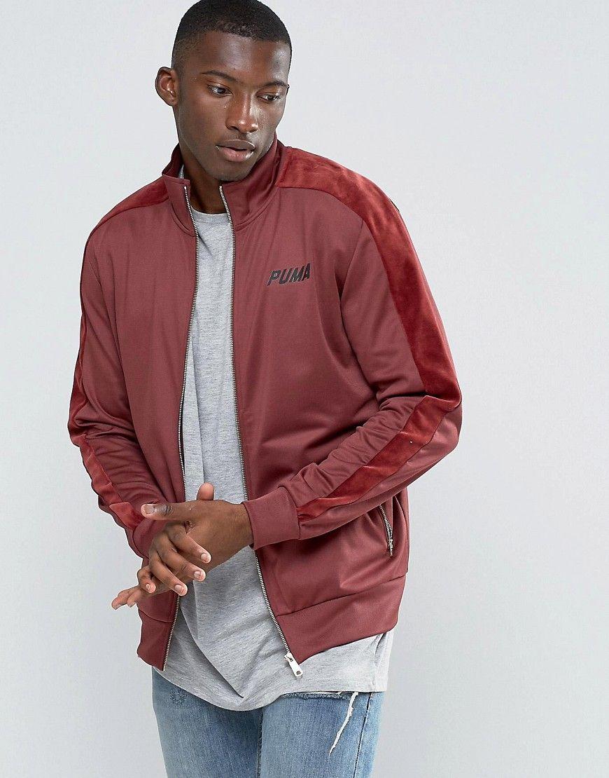 Get This Puma S Hooded Sweatshirt Now Click For More Details Worldwide Shipping Puma Track Hood Mens Outerwear Jacket Mens Sweatshirts Hooded Sweatshirt Men [ 1110 x 870 Pixel ]