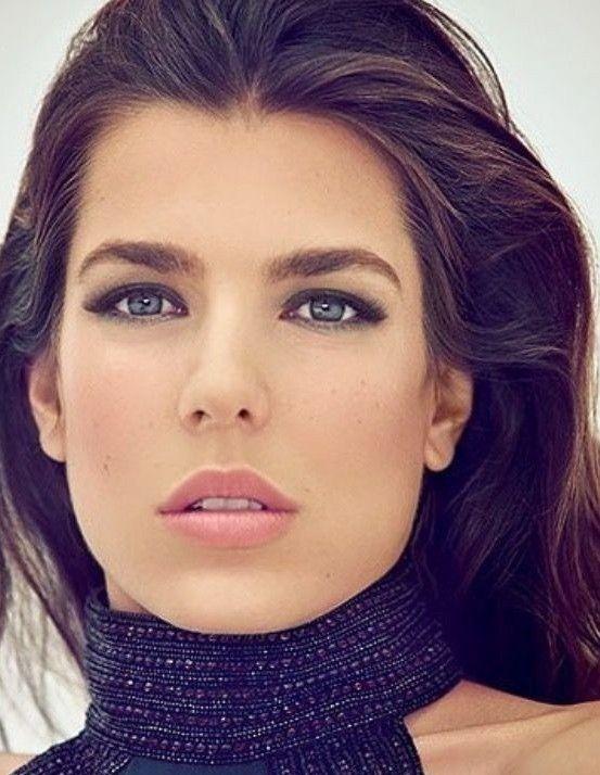 Charlotte Von Monaco News