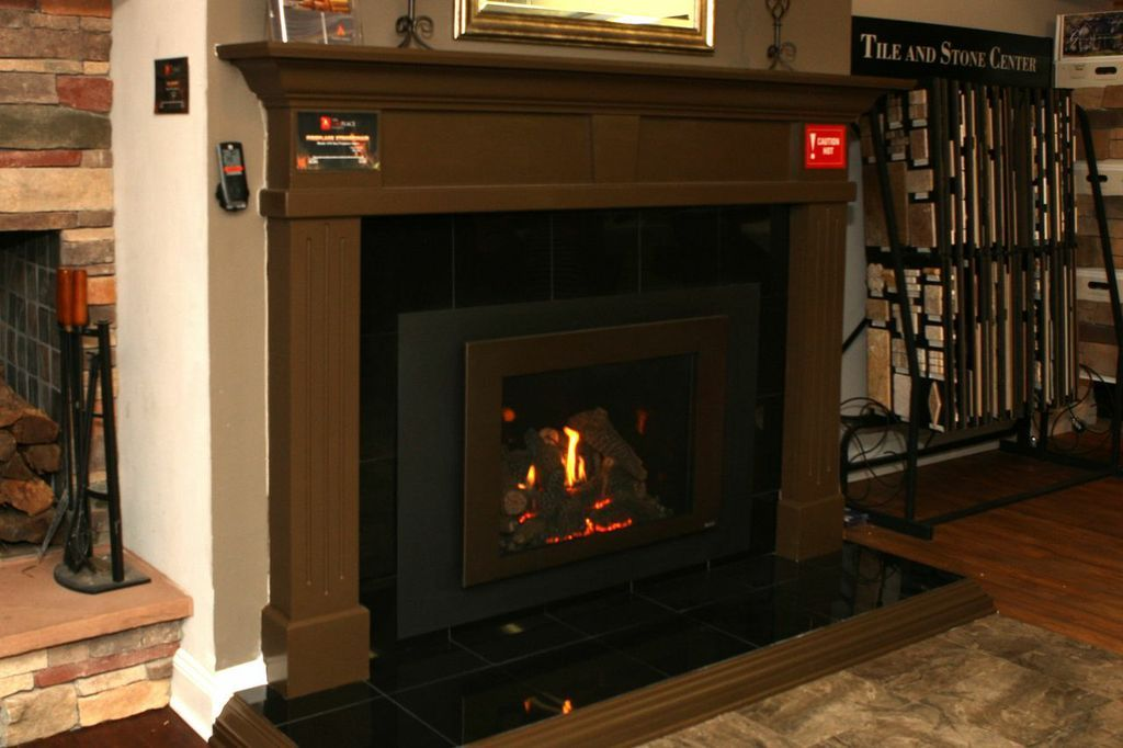 Atlanta Ga In Georgia Propane Fireplace Fireplace Inserts Home