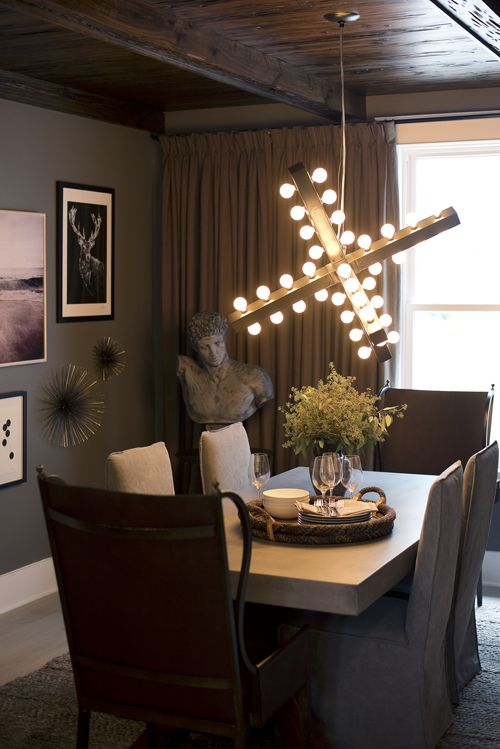 Hgtv Designs For Living Room Entrancing 33 Hgtv 2017 Dream Home Tour  Hgtv Decorating And House Decorating Inspiration